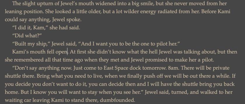 unedited excerpt of WIP